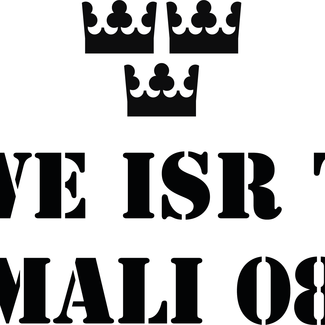 Logo-Mali 08