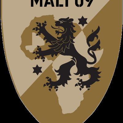 mali09