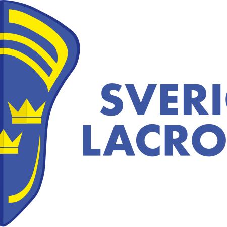 logga-lacrosse