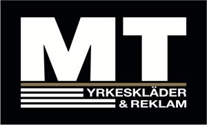 MT Yrkeskläder AB