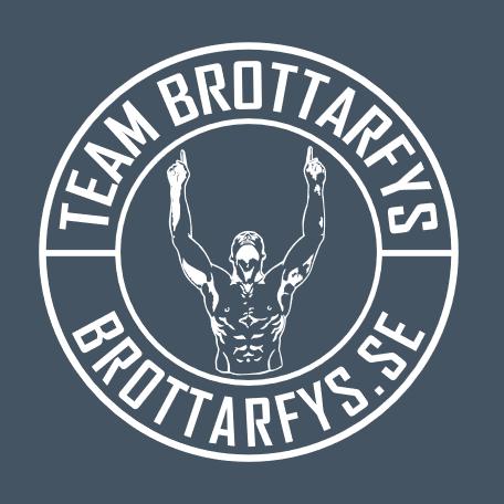 Brottarfys_Rund_Vit - Brottarfys_Rund_Vit pdf(1)